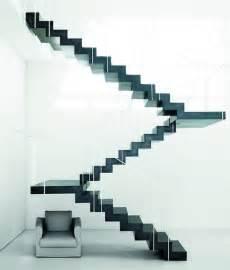 18 amazing staircase design ideas home design and interior
