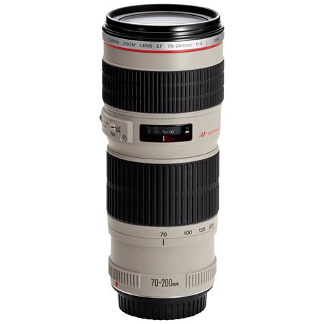 canon prices canon ef 70 200mm f4 0 lens compare prices at foundem