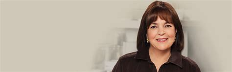 ina garten bio barefoot contessa episode guide tv schedule food