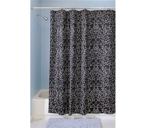 college curtains college curtains 28 images repels scents fresh scent