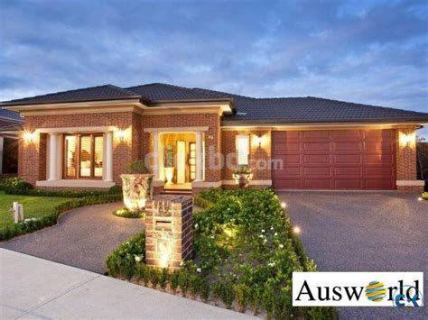 buy houses australia buy house in australia a way to migrate clickbd