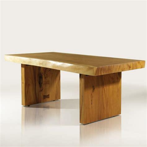 Daftar Meja Makan Olympic Furniture jual meja makan minimalis harga murah jepara oleh toko