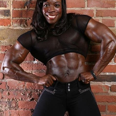 heather foster biceps reggie bradford powerpecs instagram photos and videos