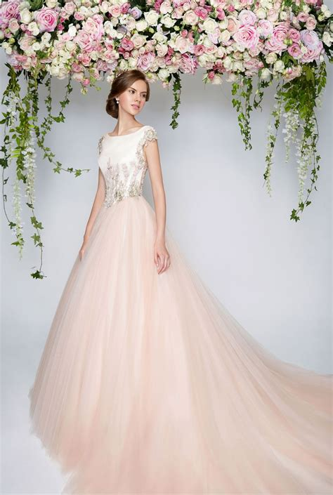 Wesley Dress wesley austins prom dress bridal wear formal wear