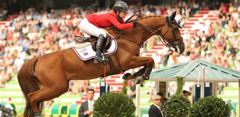 lucy davis rio q a with u s equestrian lucy davis 15 on her road to rio