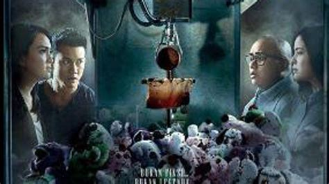 film kisah nyata yang menginspirasi 5 film horror yang diangkat dari kisah nyata di jakarta