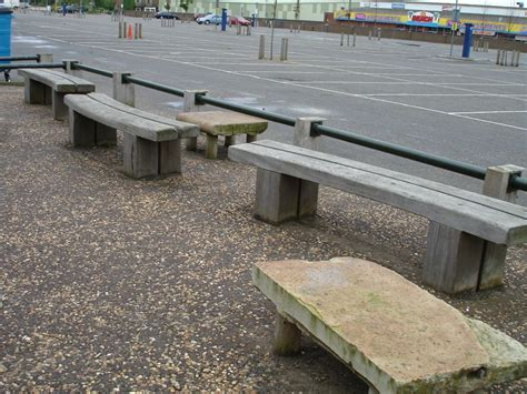 Railway Sleepers Norfolk by Benches Seats Chairs From Railway Sleepers