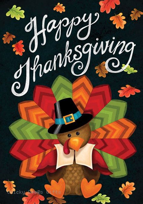 happy thanksgiving images  pinterest happy