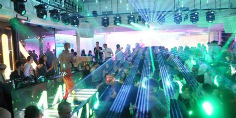 discoteca porto recanati il week end divertimento cronache maceratesi