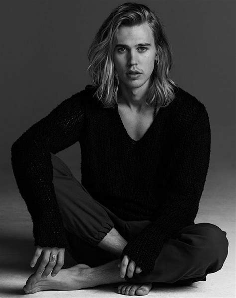 goodlooking men with cropped hair 2017 best long hairstyles for men guide long hair guys