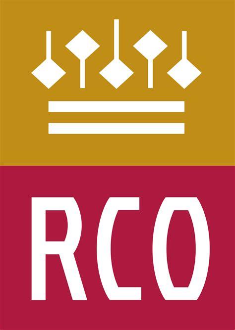 royal concertgebouw orchestra wikipedia