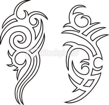 taint tattoo galeria detatu tattoos taint trible design