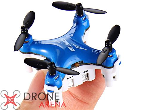 Drone Fayee fayee fy804 drone takes a dig at being the world s smallest