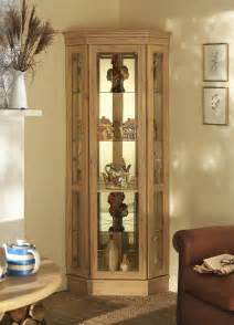 corner cupboard designs pictures furniture design