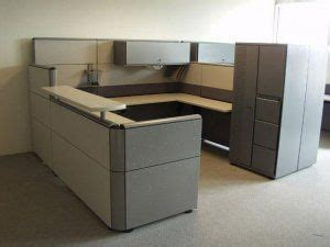 17 best ideas about used cubicles on desktops