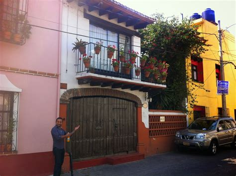 buy a house in mexico bronwyn kienapple s blog how to rent or buy a house in mexico city april 20 2015