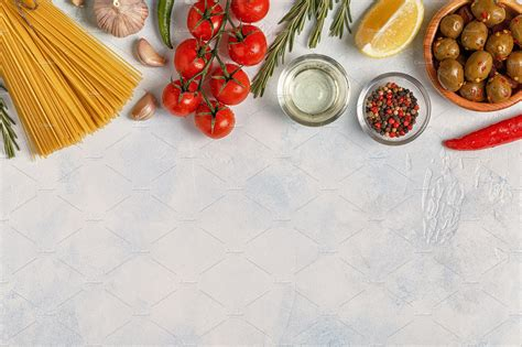 food background italian food background food images creative market