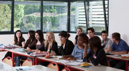 Is Foreign Mba Valid In Usa by Mba International Studialis International