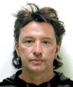 Richie Busted molloy sambora busted for dui ny daily news