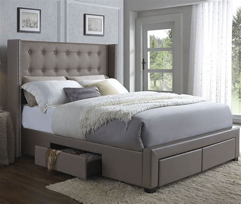 types of bed frames different types of beds pictures of bed frame styles