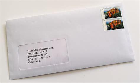 Brief In Schweiz Frankieren brief schweiz nach deutschland frankieren brief aus der schweiz nach deutschland 2012