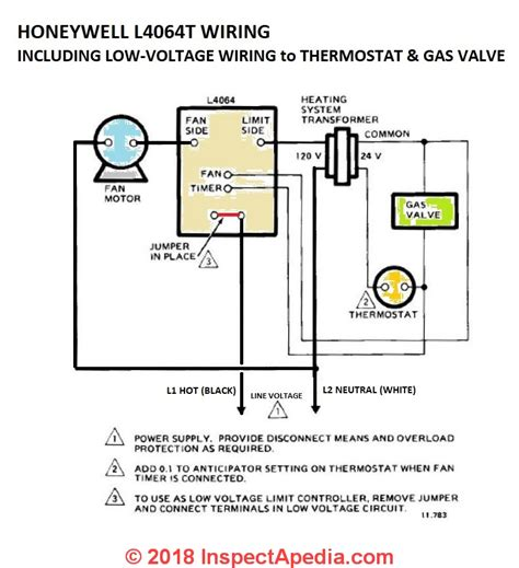 wiring diagram  limit switch  wiring diagram