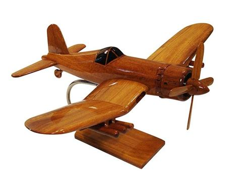 wood toy plans airplane woodworking projects plans