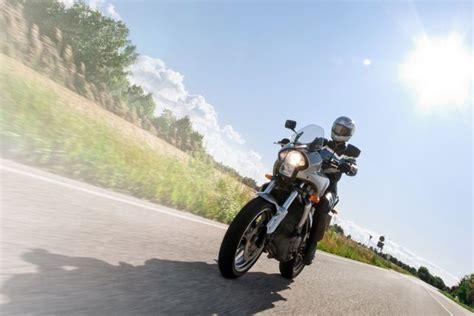 Motorrad Versicherung Deutschland by Hdi Motorrad Spezial