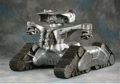 terminator killer tank terminator killer tank terminator