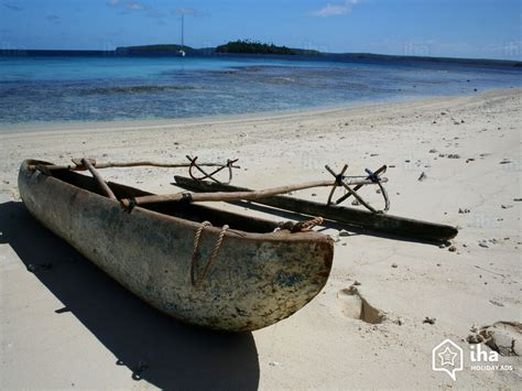 houses for rent in hton ga tonga rentals in a guest house for your holidays with iha direct