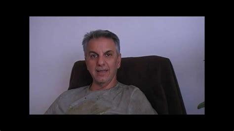 vivance reliance yannick verite ost 233 opathe fondateur de l ibmqa