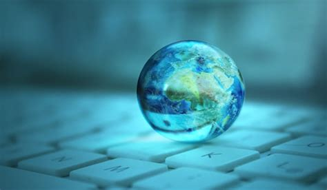 global digital what is a global digital citizen and why does the world