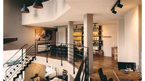 cocina brussels restaurant cŏcīna ch 226 telain negozio trattoria 224
