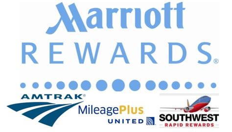 Marriott Gift Cards Promotion - marriott gift card promotions what is the best deal loyaltylobby