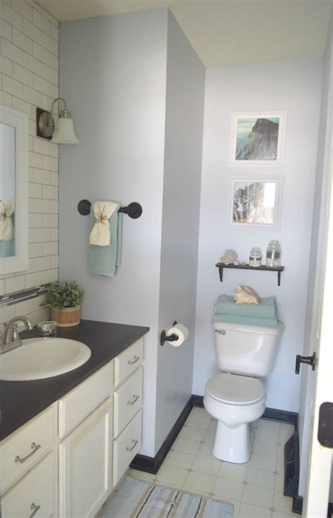our favorite bathroom update ideas best ideas to update a home our house now a home