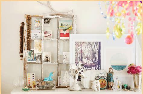 urban outfitters bedroom lookbook urban outfitters bedroom lookbook www pixshark com