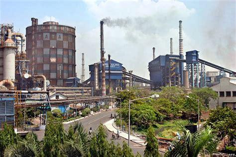 tata motors jamshedpur contact jamshedpur jharkhand state of craft