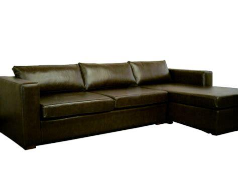 Handmade Sofa Uk - handmade corner chaise sofas in leather or fabric