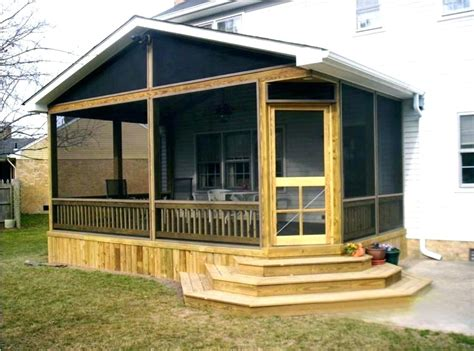 back porch designs for houses back porch designs for mobile homes free wiring