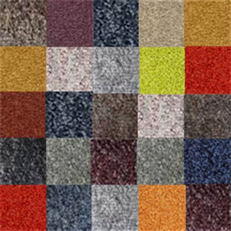 where can i get cheap rugs cheap carpet or carpeting on the cheap floor central