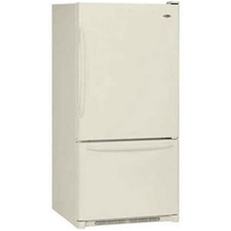 consumer reports door refrigerators door refrigerator door refrigerator reviews