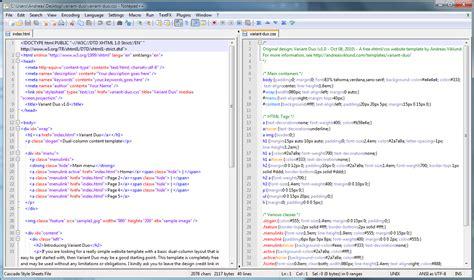 notebook html template pourquoi don ho ne veut pas que les 233 lecteurs fn utilisent