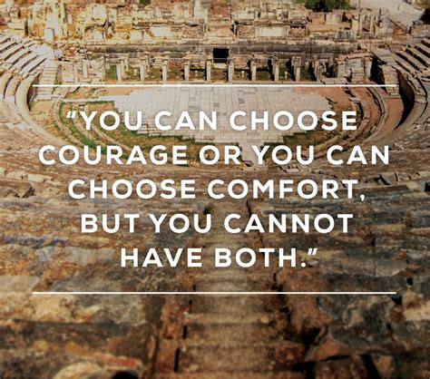 brown quotes brene brown quotes on courage quotesgram