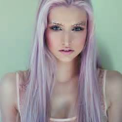 light purple hair color warning these 20 purple hairstyles will make you want to