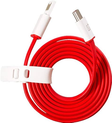 Alfalink Accessories Micro Usb Cable 100 Cm oneplus type c cable 100 cm usb cable oneplus flipkart