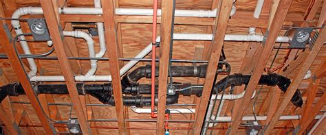 New Construction Plumbing by New Construction Plumbing Mibhouse Com