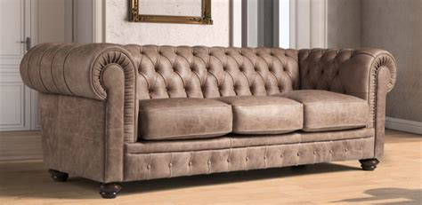 chesterfield sofas cheap chesterfield sofas be aware of cheap imitations kc sofas