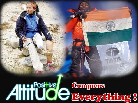 Home Plans One Story sarathi a helpline for drivers arunima sinha a true
