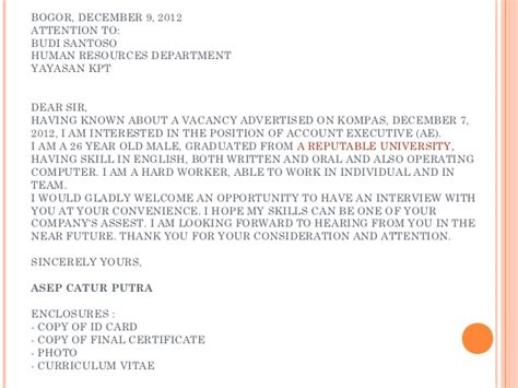 cover letter for german visa sle cover letter for visa application germany
