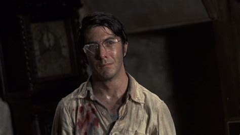 straw dogs criterionforum org straw dogs dvd review